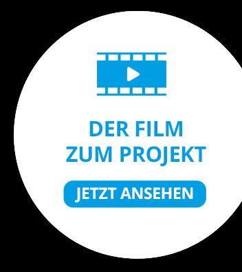 Der Film zum Projekt